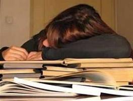Comment se préparer à l'examen dans les études sociales: conseils et astuces pratiques
