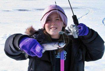 """namiot zima """"gil"""": opinie, producent namiotów dla rybołóstwa zimnego """"gil"""""""