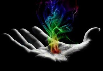 Was ist Magie? Der älteste der Wissenschaften!