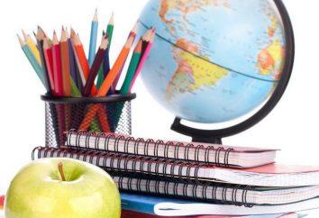 Formation de l'ACU en classe chez les enfants de l'école élémentaire