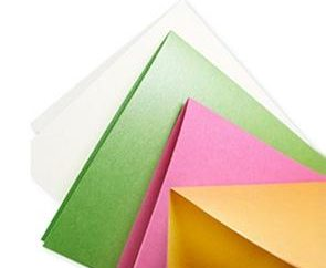 Gramatura papieru – po co