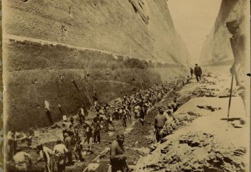 Berm – jest istotną częścią w budowie dróg lub dowolnym kanale