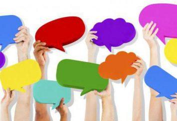 Zadowolenie klienta: jak zrobić ankietę w internecie?