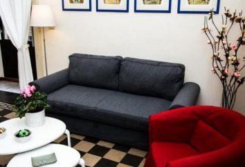 Jak zrezygnować z udziału w mieszkaniu na rzecz krewnych: krok po kroku