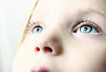 Valor de nombre Barbara niño: diferentes aspectos