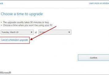 Jak zapobiec aktualizacji do systemu Windows 10: Krok po kroku