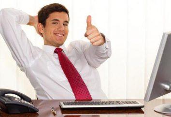 Résumé Purchasing Manager: Exemple échantillon. Responsabilités et obtenir responsable des achats pour reprendre