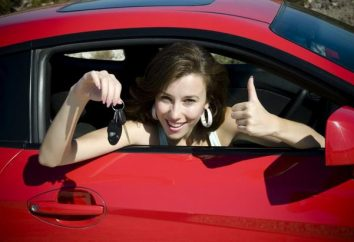 Le coût d'opportunité du véhicule acheté est défini comme? Les voitures neuves et les prix