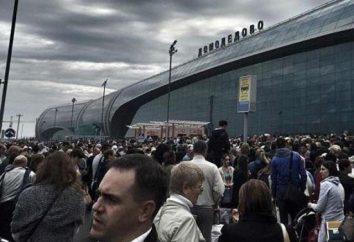 Moskau – Chelyabinsk. Zeitverschiebung: Moskau – Chelyabinsk