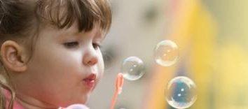 neurólogo infantil. Los síntomas y la enfermedad, lo que debería ver a un médico
