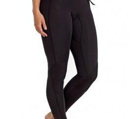 Pantalon minceur: avantages et inconvénients