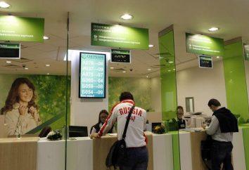 """Jak otrzymać kartę kredytową, """"Oszczędności Bank"""" oferuje doskonałe warunki"""