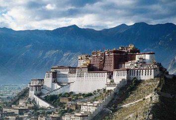 Hormonalne tybetańskie gimnastyka: przeciwwskazania i opinie