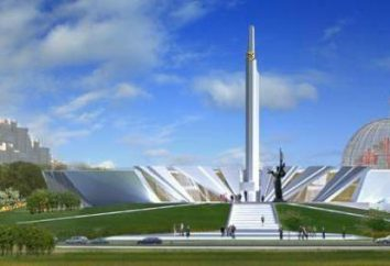 Belarusian State Museum della Grande Guerra Patriottica: Descrizione, storia, curiosità e recensioni