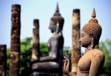 Soll ich nach Thailand im November? Bewertungen und Fotos von Touristen