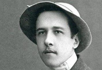 Chayanov Aleksandr Vasilevich: biografia e bibliografia