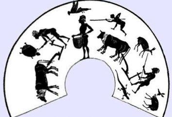 L'attività economica ad Atene e Sparta