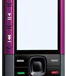Nokia 5310 XpressMusic: specifiche e recensioni