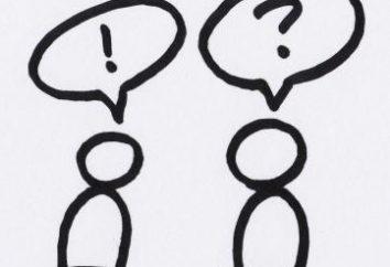 sens figuré des mots – c'est … Qu'est-ce que les mots sens figuré? Les mots utilisés dans un sens figuré