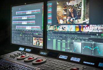 Postprodukcja – co to jest? Wpływ postprocessingu do produktu końcowego wideo