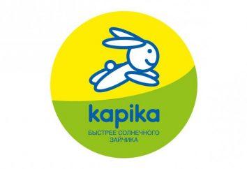 """Kapiköy"" (membrane): avis. Bottes ""Kapiköy"" (membrane): prix"