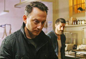 """Bendzhamin Laynus – il personaggio della serie """"Lost"""": descrizione, attore"""