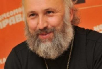 Sergey Kiselev: Biografie und Werke