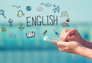 datos interesantes sobre el idioma Inglés: la palabra más larga en el idioma Inglés, dialectos, las letras del alfabeto Inglés
