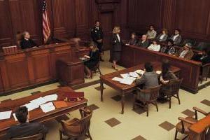Sulla ricevibilità e la rilevanza della prova nel Codice degli illeciti amministrativi