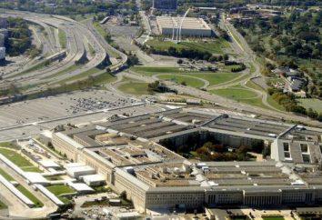 Il segretario alla Difesa degli Stati Uniti: lista. US Vice Segretario della Difesa. Ashton Carter, segretario alla Difesa degli Stati Uniti: biografia, foto, doveri
