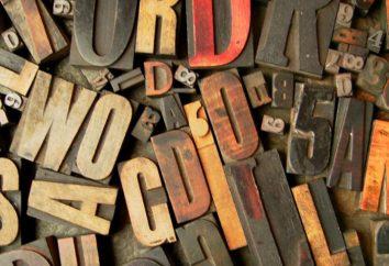 Como aprender o básico da tipografia por 1 mês