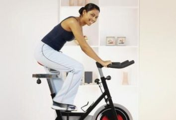 ¿Qué músculos están trabajando al montar en bicicleta y cuáles son sus beneficios para el cuerpo?