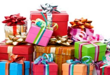I migliori regali per le ragazze 9 anni: abiti, abiti e giocattoli. Come scegliere un regalo del bambino per 9 anni