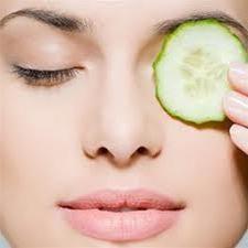consejos eficaces sobre cómo eliminar rápidamente la hinchazón de los ojos