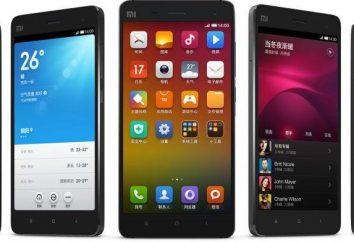 Xiaomi Phone: uwierzytelnianie i kluczowe niuanse