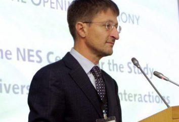 Maxim Boyko: una breve biografia e ragioni per il fallimento della politica