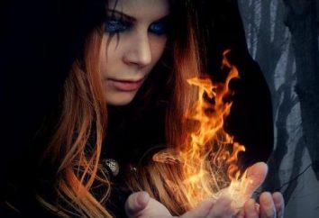 Jak rozpoznać czarownicę we współczesnym świecie