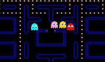 Game Programming: Programm, insbesondere die Schaffung und Empfehlungen