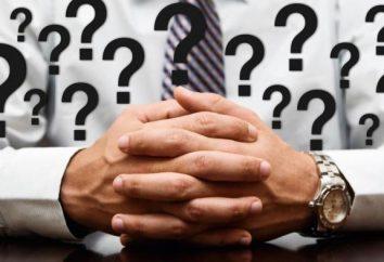 Que fatores inesperados podem afetar o sucesso de sua entrevista?