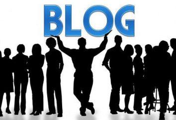 Modni blogerzy Ukrainy: top blogerzy, a co interesują publiczność