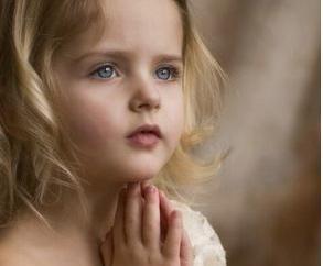 Opieka duchowa – modlitwa za chorych