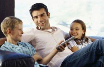 Dlaczego podczas oglądania filmów czy istnieje żaden dźwięk. Co jeśli hamulce dźwięk podczas oglądania filmu?