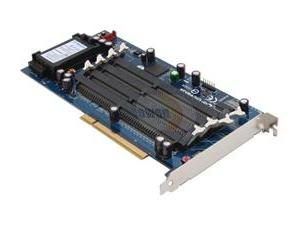 Co to jest RAM-dysku?