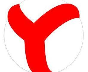 """Jak wyczyścić pamięć podręczną """"Yandex"""" przeglądarka? Które są przechowywane w pamięci podręcznej i gdzie się znajduje?"""