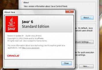 Jak i dlaczego należy zainstalować Java na moim komputerze?