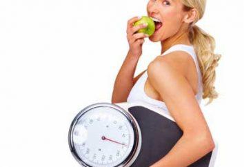 Como a perder peso em 2 meses? É possível perder peso em 2 meses