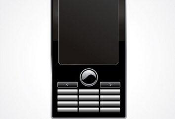 Como a piscar da casa da Sony Ericsson