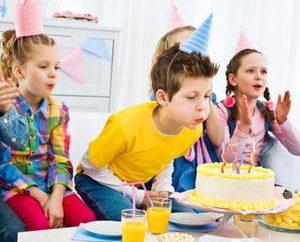 O que dar o menino de 5 anos? Descubra o que é o melhor presente para um menino de 5 anos