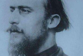 Erik Satie: Genie oder ein Verrückter?