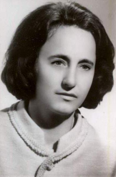 elena ceaușescu hinrichtung